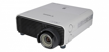 Проектор Canon [XEED WUX450ST (Е)]
