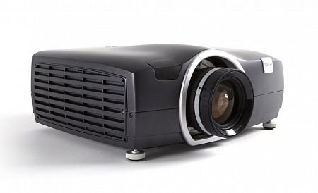Проектор Barco F50 1080 High Brightness (без линз)